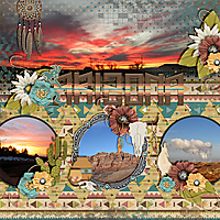 wtunison_2013_11_Arizona_NativeSpiritMSG_T42WT.jpg