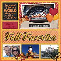 xboxmom-autumnbeautytemplates.jpg