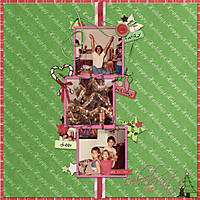 xmas-tree-198o-small.jpg