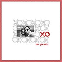 xo_love_you_more_600.jpg