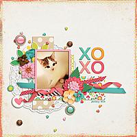 xoxo_fb.jpg