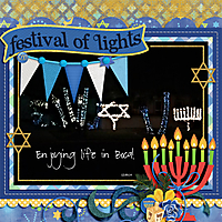 yard-in-Boca-LKD_FestivalOfLights_T3-copy.jpg
