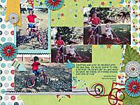 yearbook1993web.jpg
