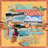 yellowstone-web.jpg