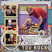 you-rock3.jpg