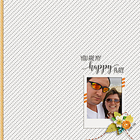 you_are_my_happy_place_600.jpg