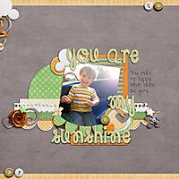 you_are_my_sunshine.jpg