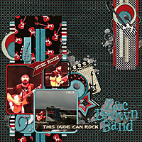 zac-brown-band-small.jpg