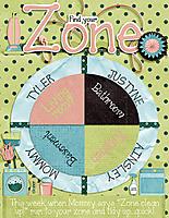 zone-chart-completeWEB.jpg