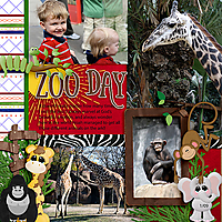 zoo_day_none_rfw.jpg