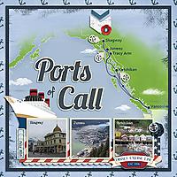 zz-Ports-of-Call.jpg