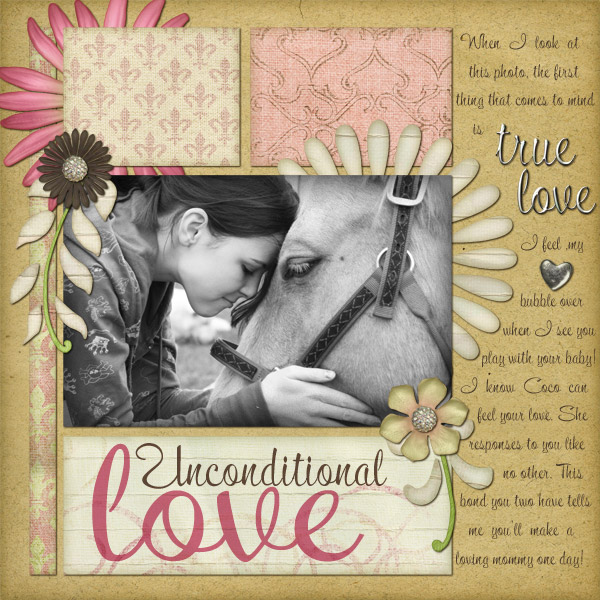 unconditional-love2