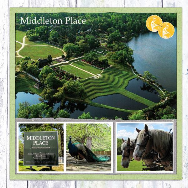 Middleton Place1, left side