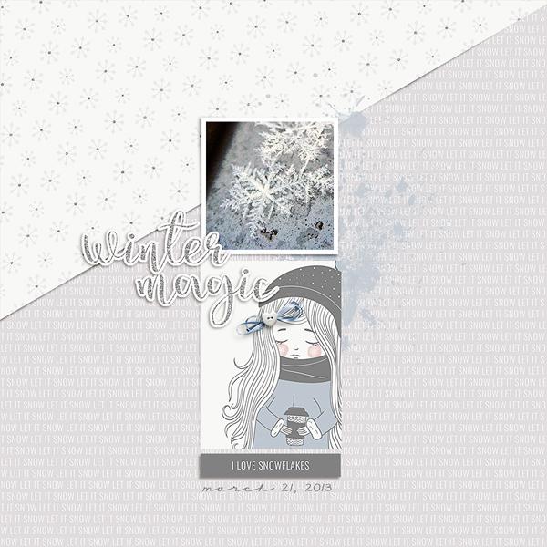 winter_magic_600