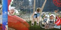 08_08_23-playground.jpg