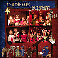 Christmas-Program-2009.jpg