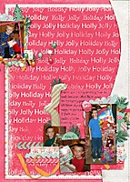 CrisdamD-Template_Holly_Jolly_2008.jpg