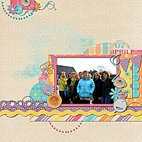GS_ConniePrince_Project2012AprilMegaStash_Template_RoseyToesDesigns_Serendipity_600.jpg