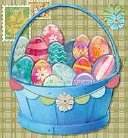 GS_EasterBasket_WithEggs_colored.jpg