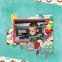 GS_PixelilyDesigns_Playful_BlueHeartScraps_ACrossTheLineTemplatePack_600.jpg