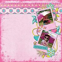 GS_ZPinkBoudoir_SunshineOnMyWindow_SugarKissedDesigngs_Polaroids_PosiesTemplate_600.jpg