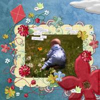 Spring_copysml.jpg