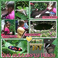 butterfly11Lweb.jpg