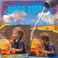 hose-fun.jpg