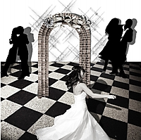 Dancing_Bride.jpg