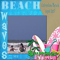 Galveston_Beach_2007.jpg