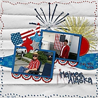Haines_Alaska-4th_of_July_-_web.jpg