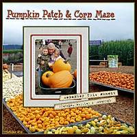 Pumpkin_Patch2.jpg