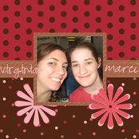 Virginia-and-Marci-web.jpg