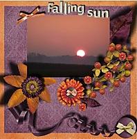 falling_sun.jpg