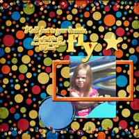 fly-small.jpg