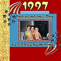 independenceDay1997_web.jpg