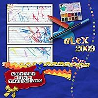 september_color_challenge.jpg