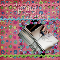 springcleaning-small.jpg