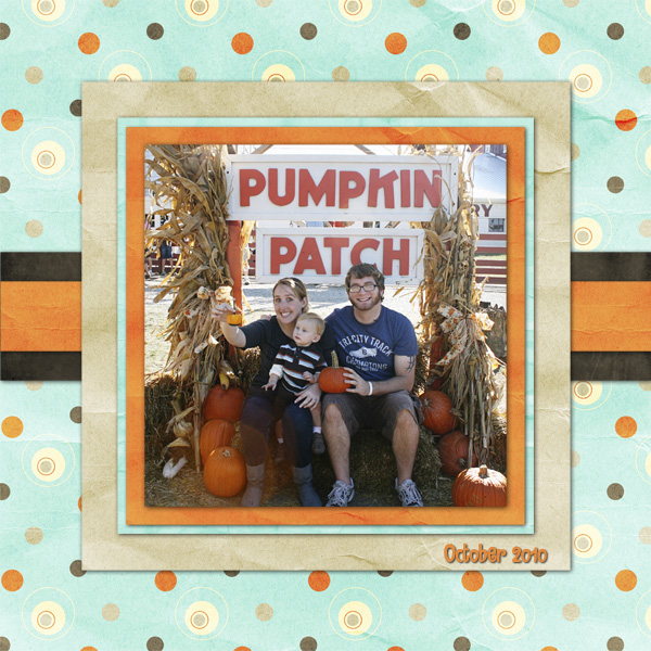 PumpkinPatch1010