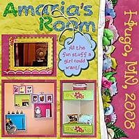 090815_Amaria_s_Room.jpg