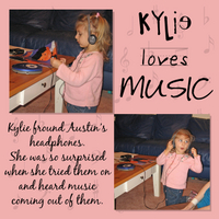 Kylie-Loves-Music-web.jpg