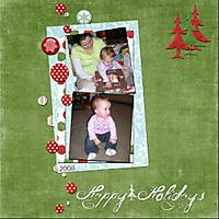 Presents08-1.jpg