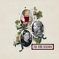 Tis-The-Season2.jpg