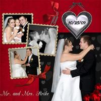 Wedding_1-2.jpg