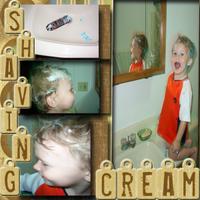 shaving.jpg