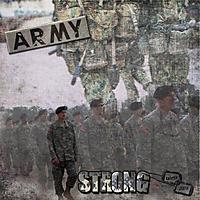 armystrongflat2.jpg
