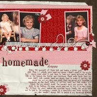 homemade-style-web.jpg