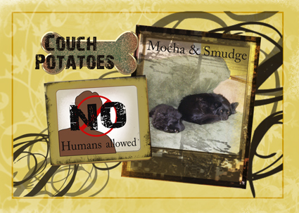 WordLover-CouchPotaotes