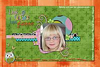 MelodyGlasses081309_100dpi.jpg