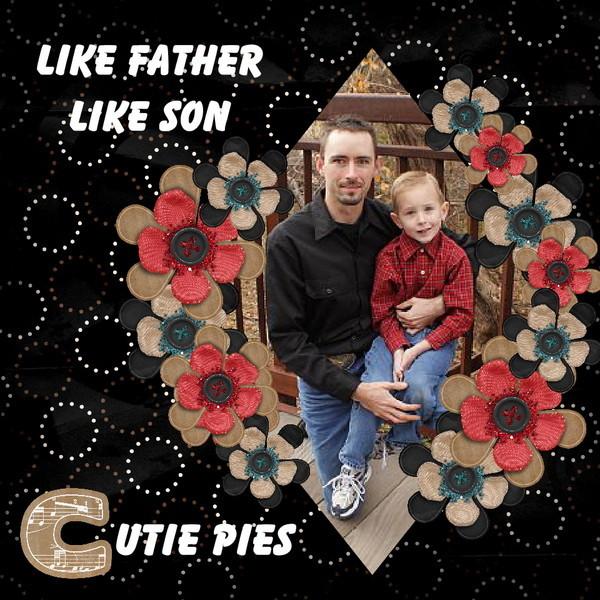 like_father